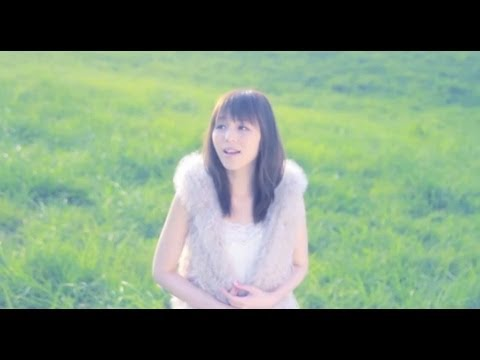 平野綾 - Promise - YouTube