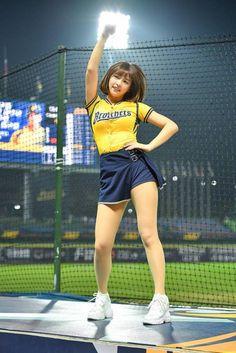 引退 チュンチュン チュンチュン(台湾)のスリーサイズやカップは?年齢もチェック!
